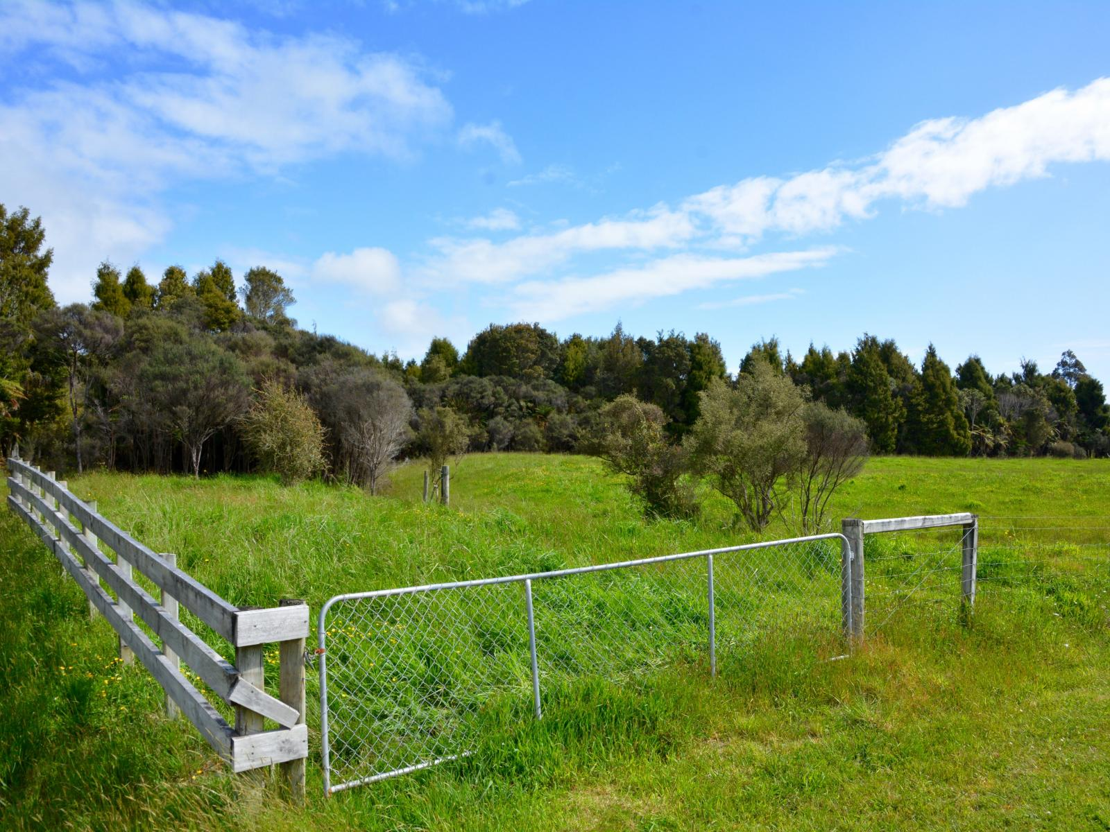 Lot 12 Sunset Heights Road, Karamea