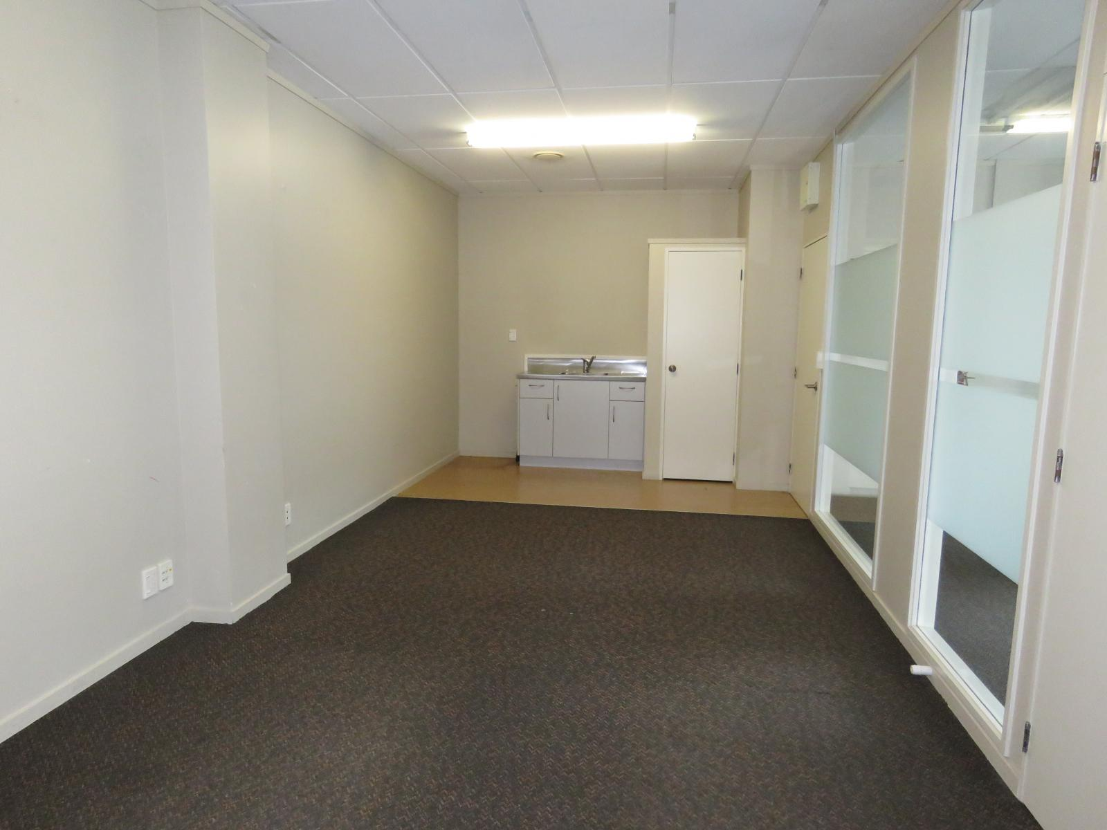 Unit 1, 62-66 Grey Street, Palmerston North