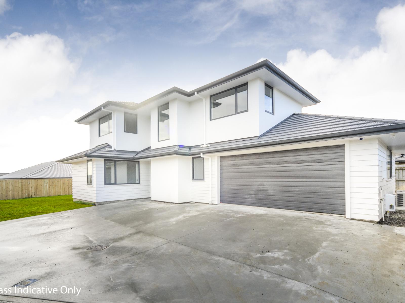 13 Varsity Heights, Fitzherbert