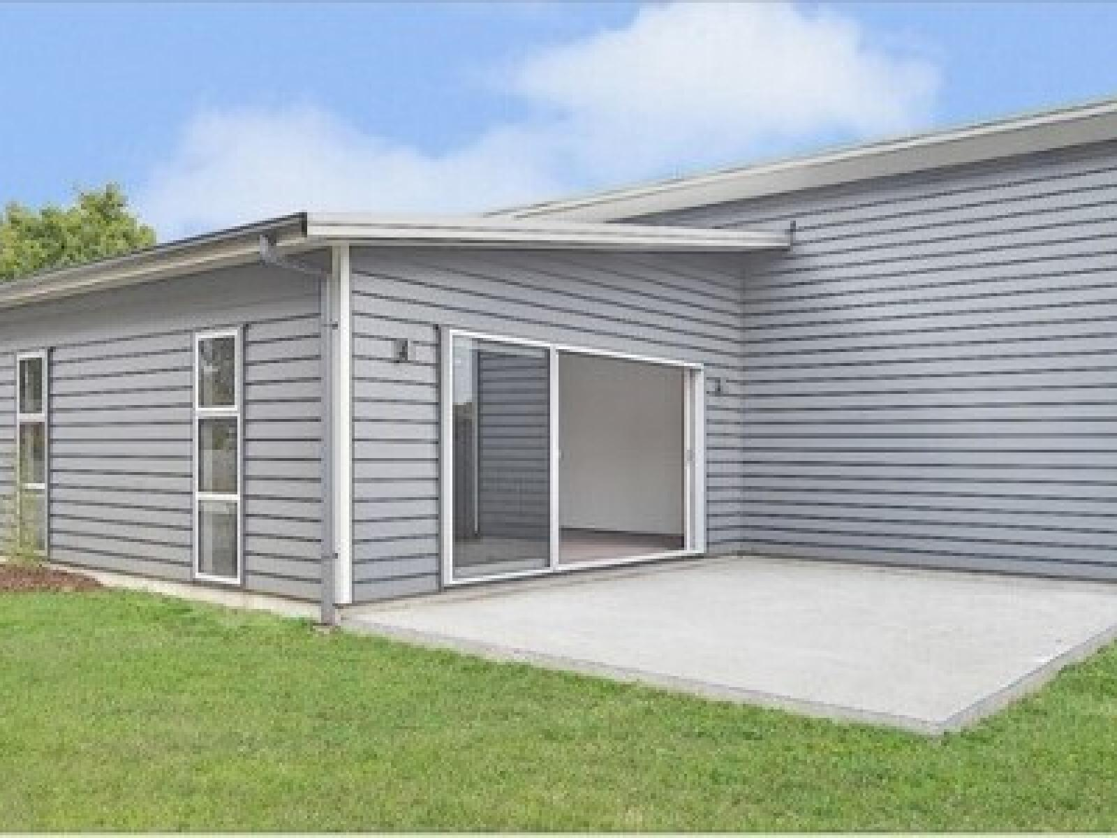 Lot 5 Lincoln Road, Carterton