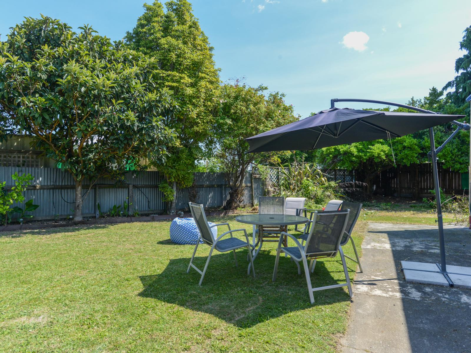 70 Tom Parker Avenue, Marewa