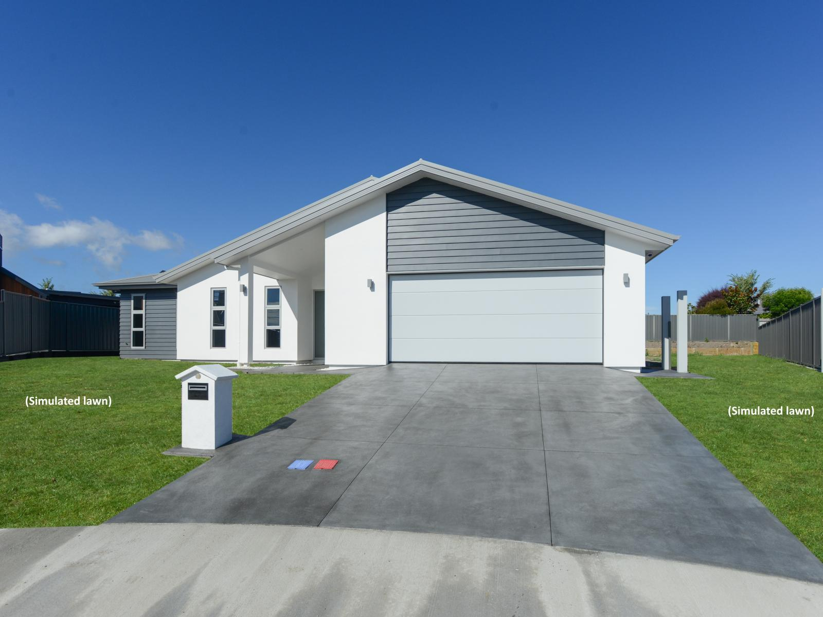 14 Dwyer Close, Havelock North