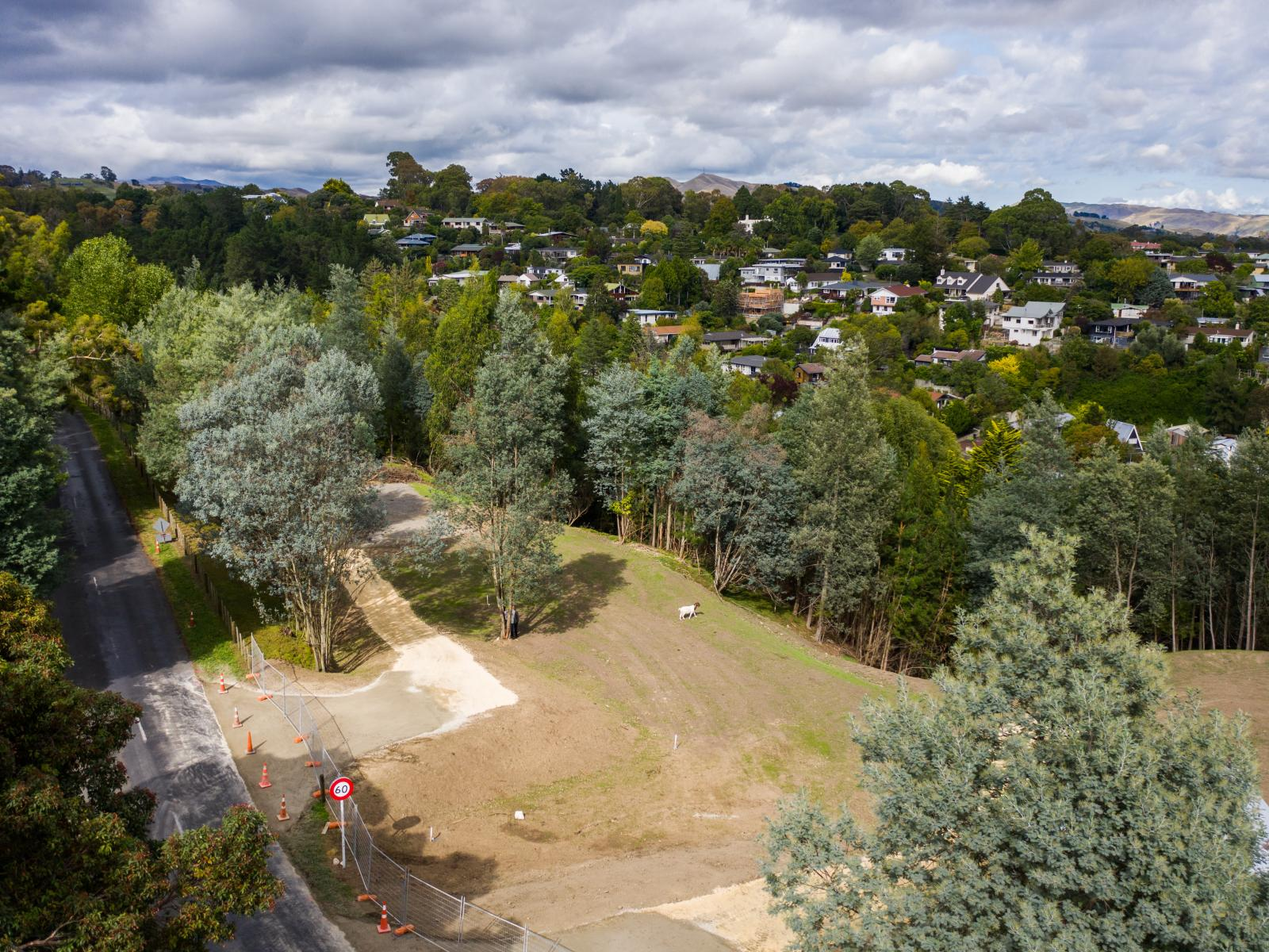 1&2, 74 Te Mata Peak Road, Havelock North