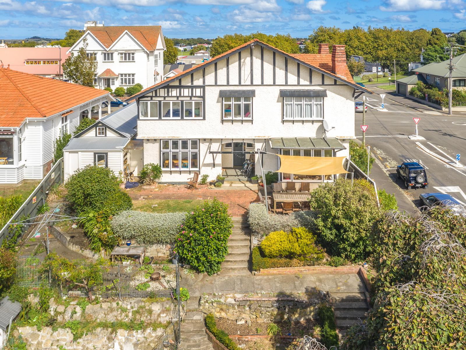 250 Wicksteed Street, Whanganui Central