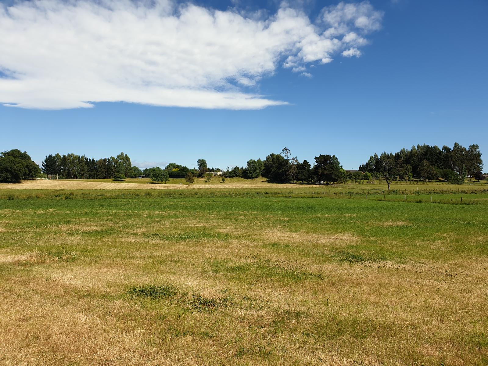 Lot 2, 24 Farm Road, Waipukurau