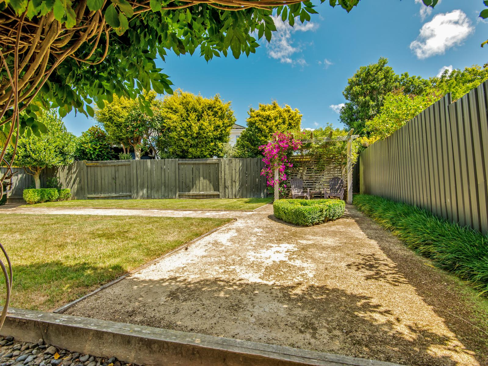 64 Clifton Terrace, Fitzherbert