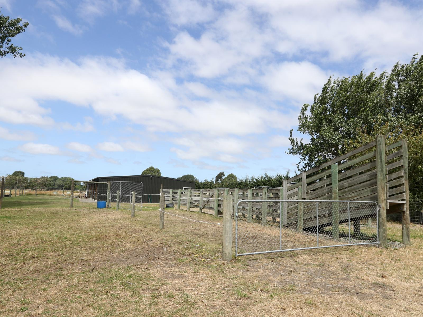 349 Milton Road South, Ashburton
