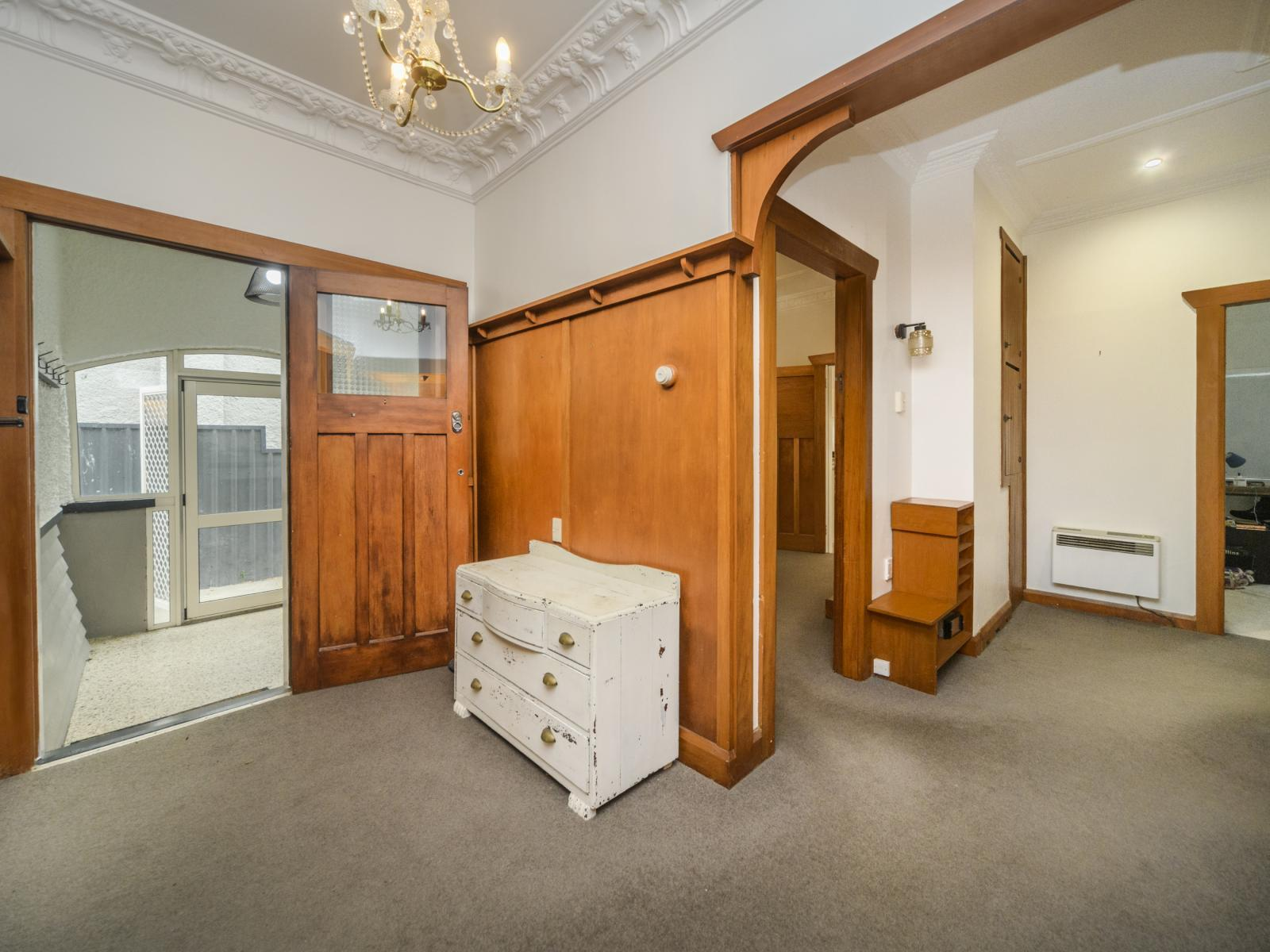 470 Church Street, Palmerston North