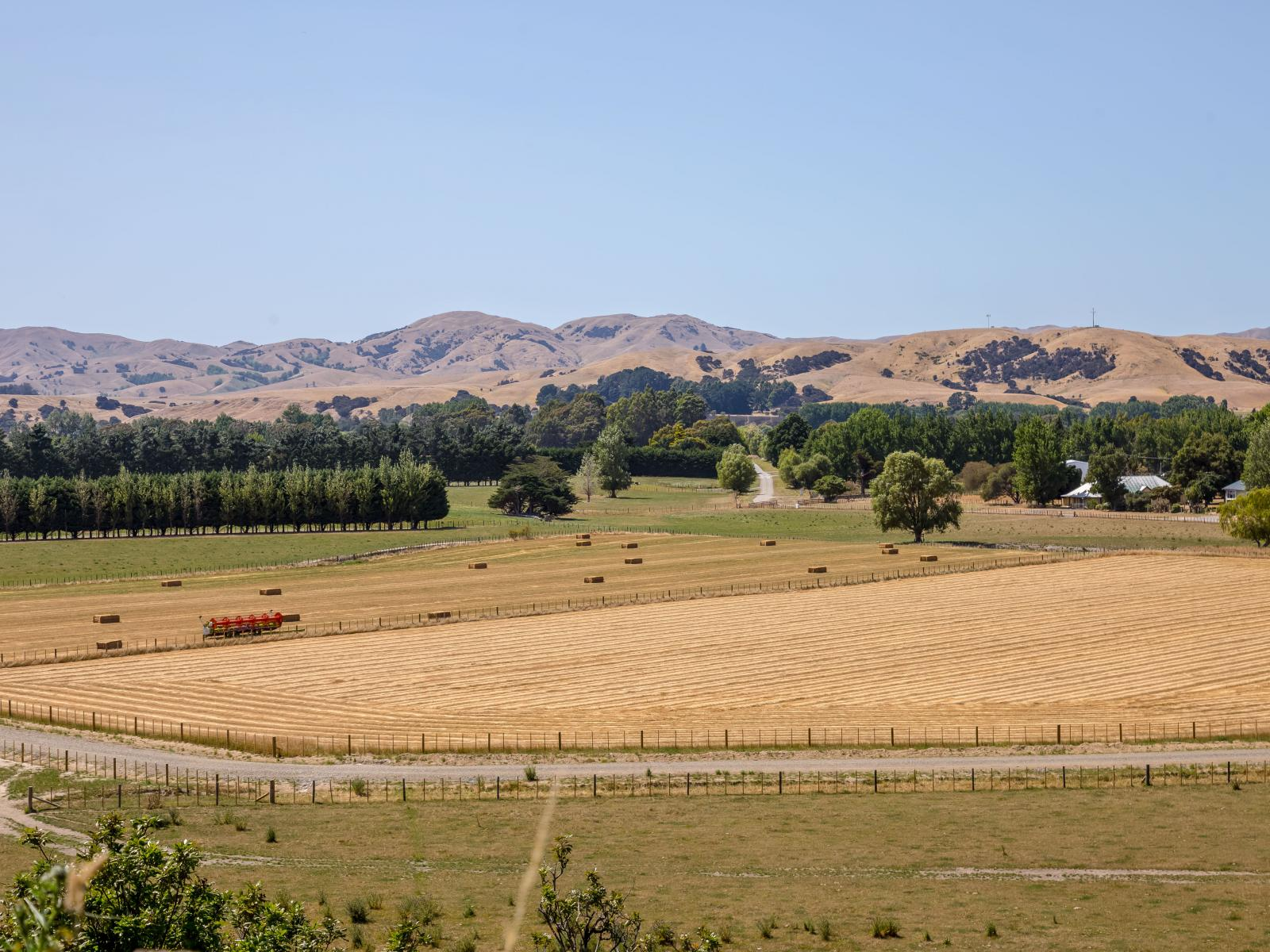 Lot 2, 210A Moiki Road, Martinborough