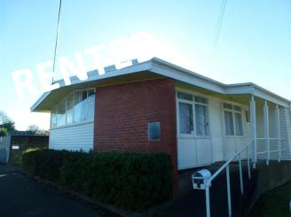 Unit A, 389 Wellington Road , Marton