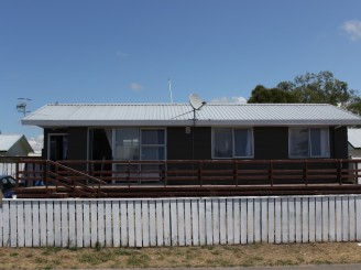313A Flaxmere Avenue, Flaxmere