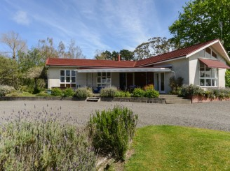 425 Middleton Road, Waipukurau