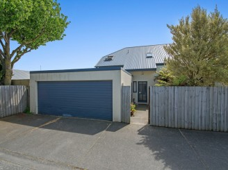 Unit 2, 337 Selwyn Street, Addington