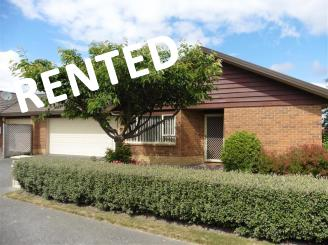 Unit 5, 1232 Howard Street, Parkvale