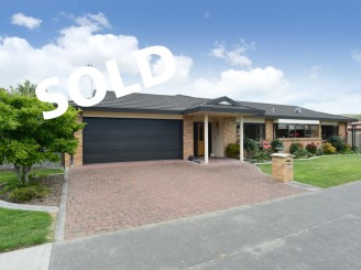 204 Auckland Road, Greenmeadows