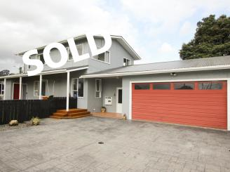 30 Papaiti Road, Papaiti