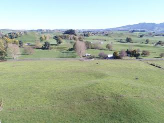 265 Old Taupo Road, Putaruru