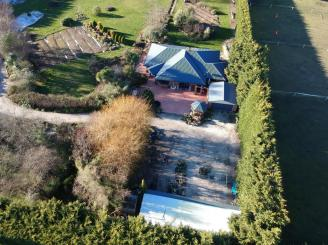 160 Bremners Road, Ashburton