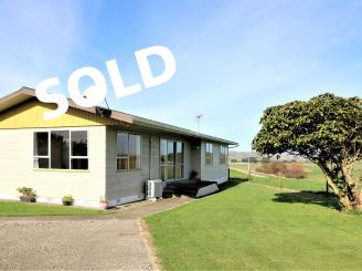 258 Valley Road, Papatawa