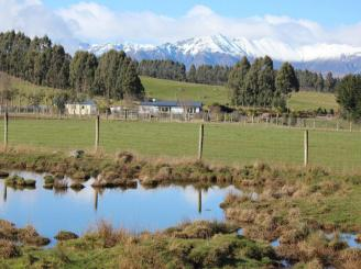 198 Mount York Road, Te Anau