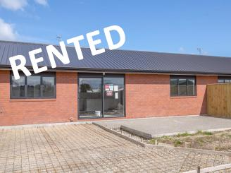 Unit 2/, 6 Brown Avenue, Carterton