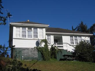 12A and 12B Masters Street, Greymouth