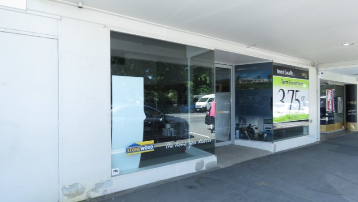 326A East Street, Ashburton
