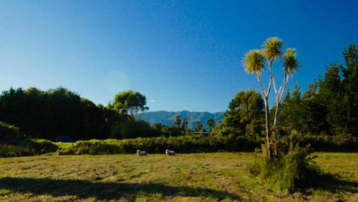 Lot 1 Maori Point Road, Karamea