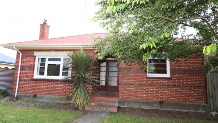 23 Cross Street, Allenton