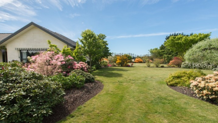 92 Rundles Road, Ashburton