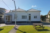37 High Street, Greymouth