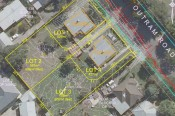 Lot 4, 809 Outram Road, Akina