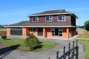 153 Staces Road, Aokautere