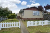 Unit 1, 23 Churchill Street, Waipukurau