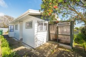 59A Abbot Street, Gonville