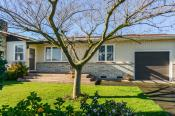 1103 Willowpark Road North, Mayfair