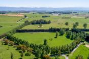2, 1075 Lake Ferry Road, Martinborough