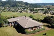 25 Butts Road, Reefton