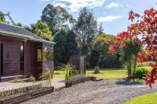 32 Pah Road, Greytown