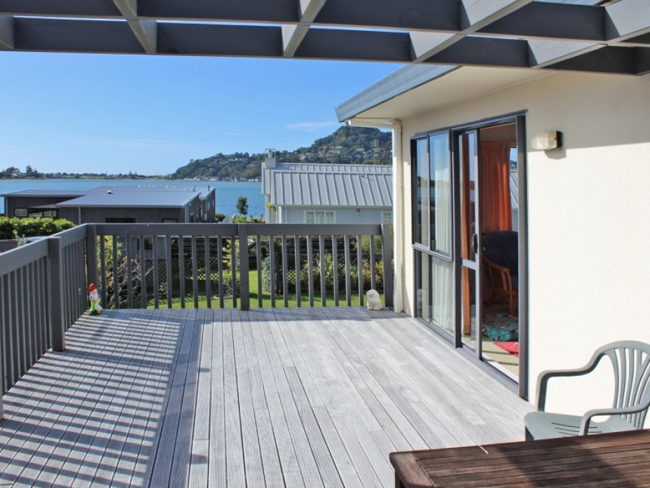 190 Main Road, Tairua