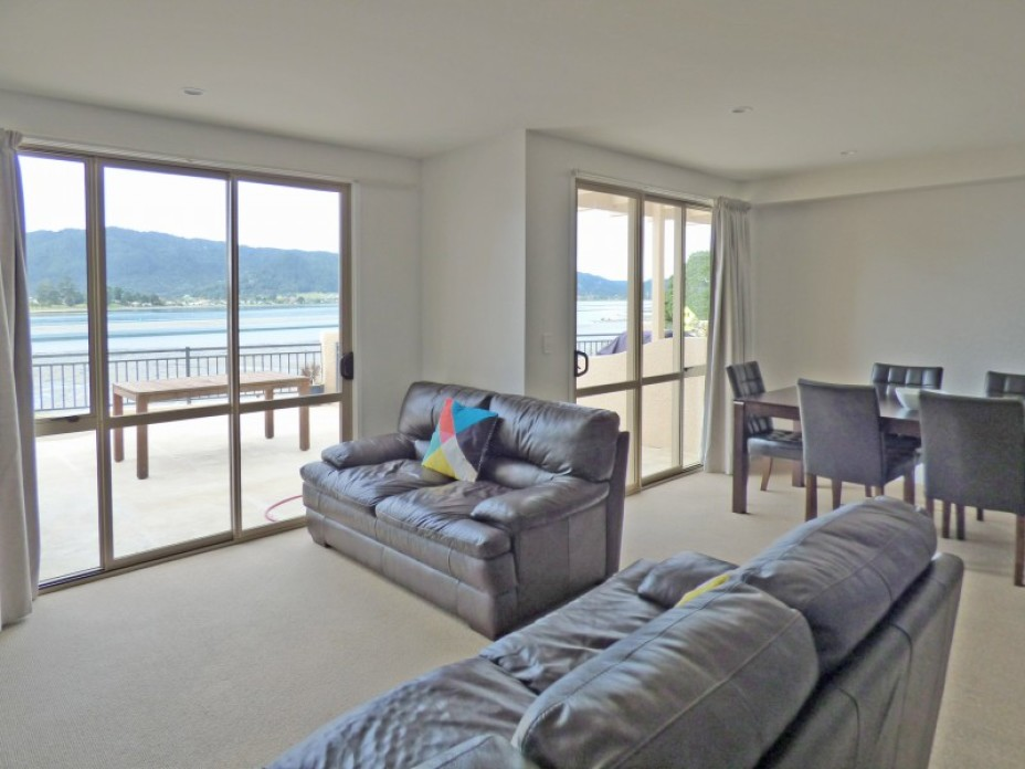Unit 7, 2 Grey Avenue, Tairua