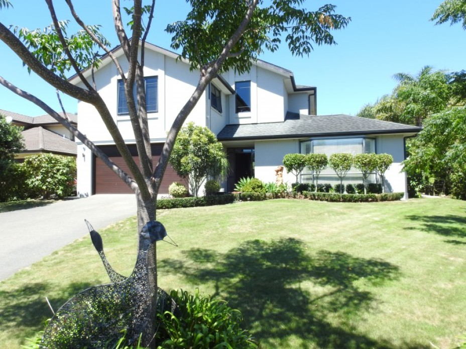 29 Sanctuary Cove, Pauanui