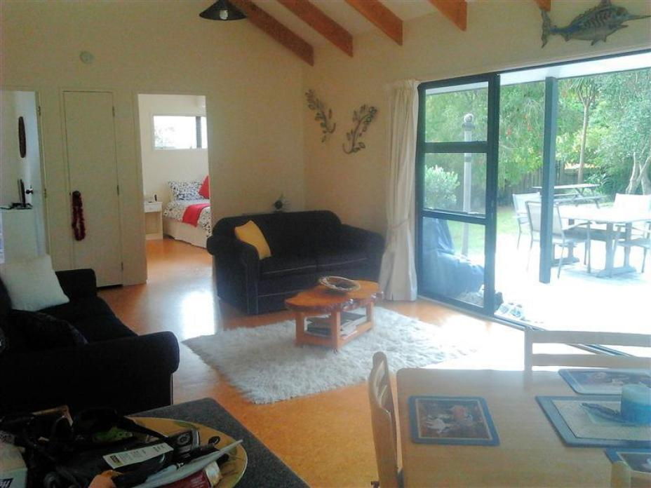 115 Puriri Place, Matarangi