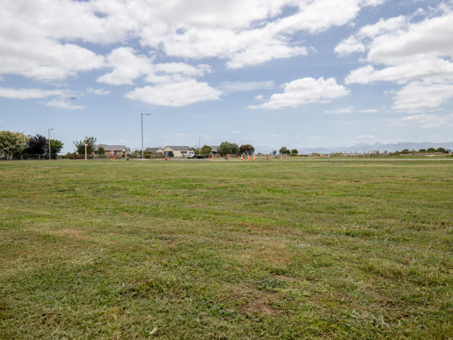 LOT 3, . Costello Drive, Ngatea