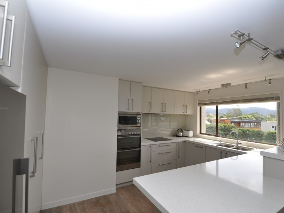 Unit 5, 35 Claxton Avenue, Pauanui