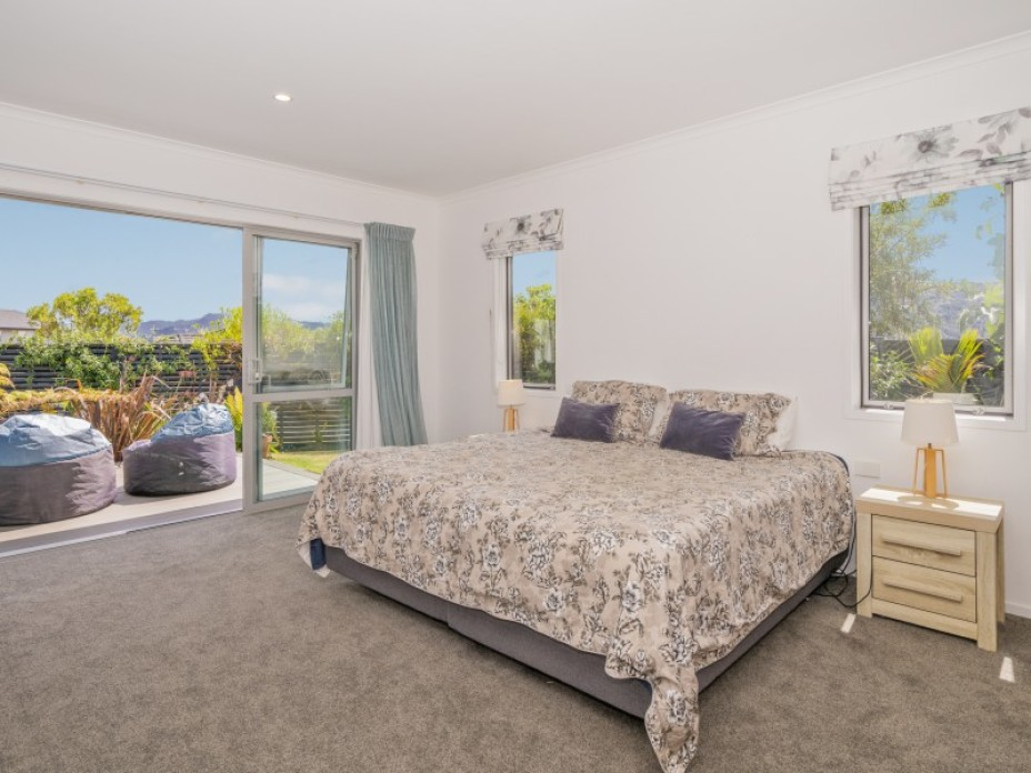 20 Roseberry Place, Whitianga