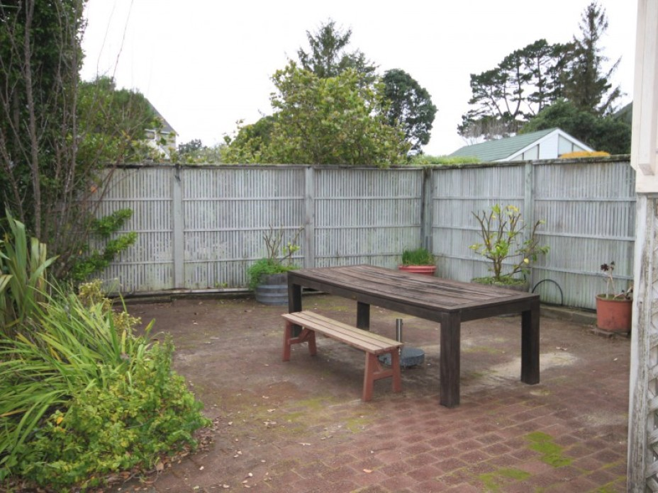 58 Beaumont Green, Pauanui