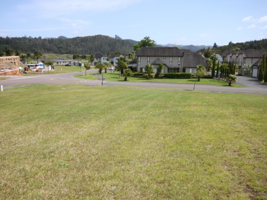7 Sanctuary Cove, Pauanui