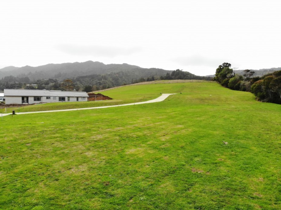 Lots 60 to 68 Green Hills Drive, Coromandel