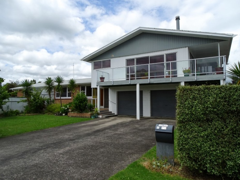 79 Station Road, Paeroa